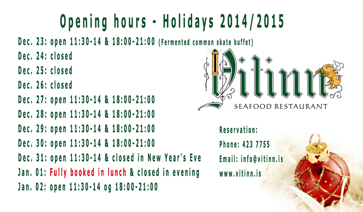 Soup Restaurant Opening Hours New Year 28 Images 5 Koreatown Restaurants Open 24 Hours